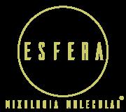 Esfera.club